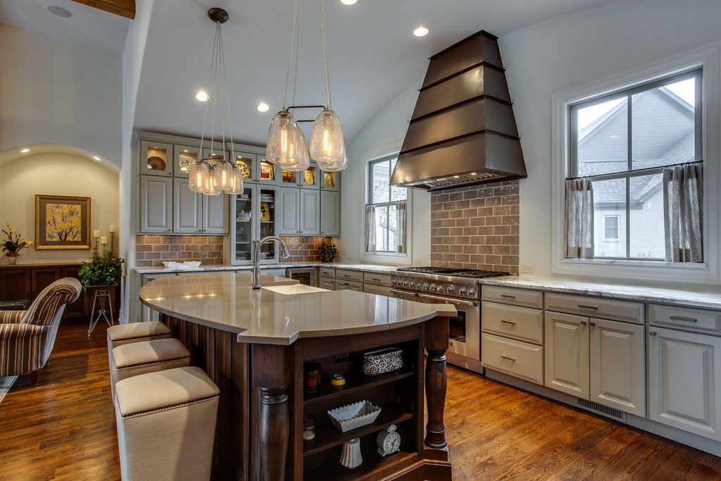 kitchen design nashville kitchen custom home builder for franklin tn brentwood 1281