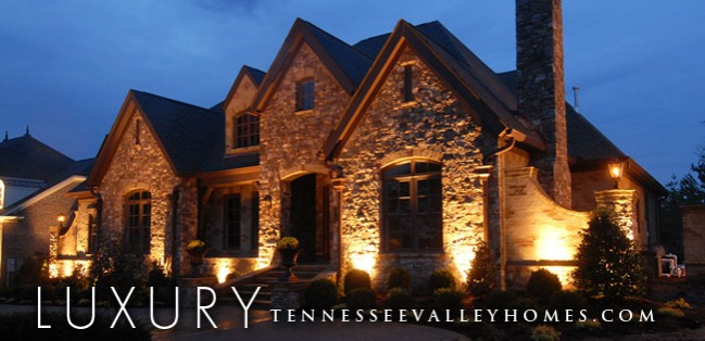 Luxury tennesseevalleyhomes.com, new homes Franklin, TN, Brentwood custom homes, home builder, new construction, Arrington, Thompson Station.
