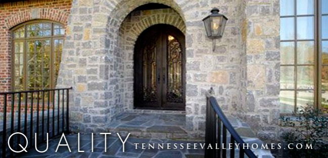 Quality tennesseevalleyhomes.com, custom homes Franklin, TN, home builder, new construction, new homes Brentwood, Arrington, Thompson Station.